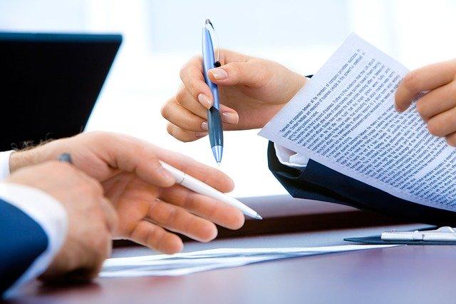 Tout savoir sur le métier de commissaire aux comptes