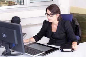 6 choses que votre comptable peut faire pour votre petite entreprise, et que vous ne saviez pas
