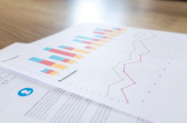Les délais de conservation des documents comptables